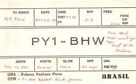 WP-BE001354