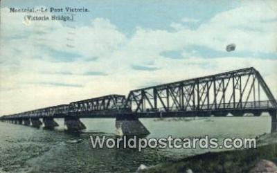 WP-CA001651