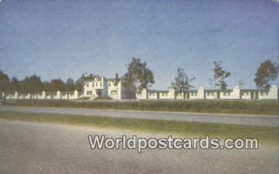 WP-CA001958