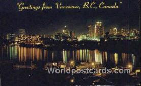 WP-CA-BC000329