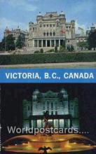 WP-CA-BC000417