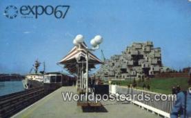 WP-CA001032