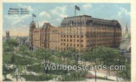 WP-CA001917