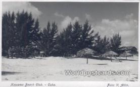 WP-CU000014