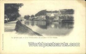 WP-FR000632