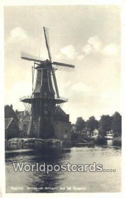 NL000524