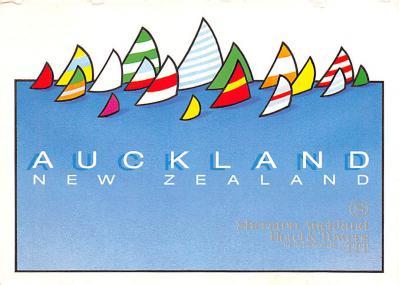 NZ000194