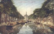 WP-NL000071