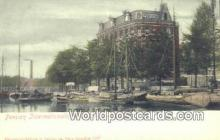WP-NL000081