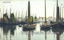 WP-NL000093