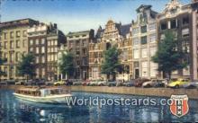 WP-NL000100