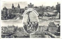WP-NL000229