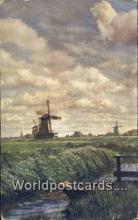 WP-NL000367