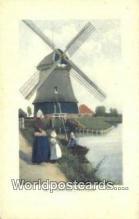 WP-NL000381
