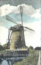 WP-NL000438