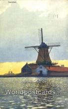 NL000527