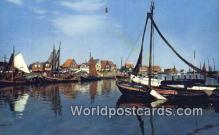 WP-NL000782