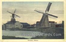 WP-NL000793