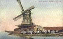 WP-NL000918