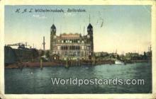 WP-NL000941