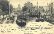 WP-NL000956