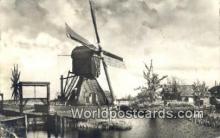 WP-NL000966