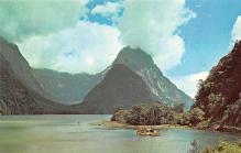 WP-NZ000146