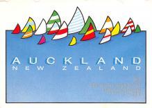 WP-NZ000194