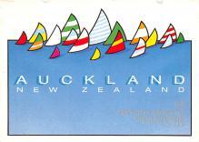 WP-NZ000196