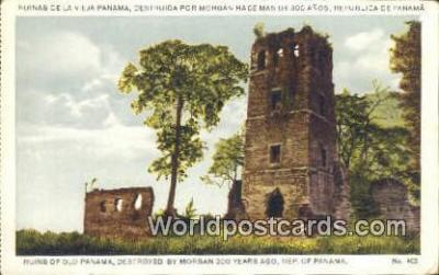 WP-PA001112