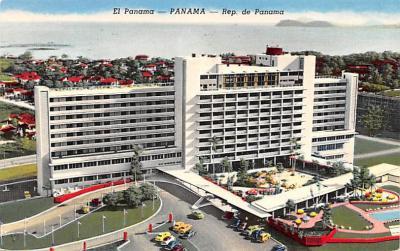 WP-PA001740