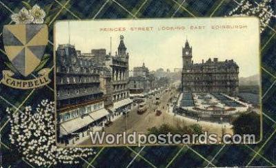 WP-UK-SC000339