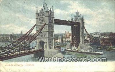 WP-UK000267