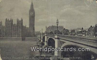 WP-UK000327