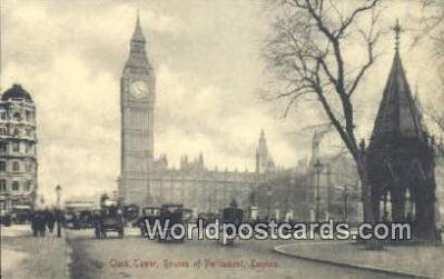 WP-UK000362