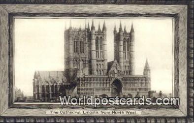 WP-UK000636