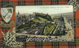 WP-UK-SC000320