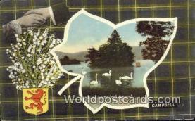 WP-UK-SC000338