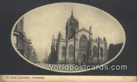 WP-UK-SC000375
