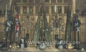UK-SC000378