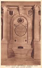 UK-SC001002
