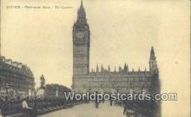 WP-UK000004
