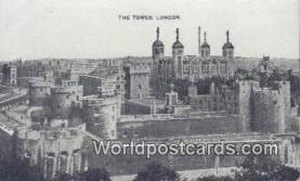 WP-UK000020