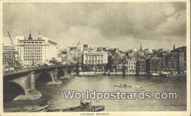 WP-UK000043