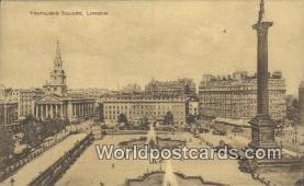WP-UK000051