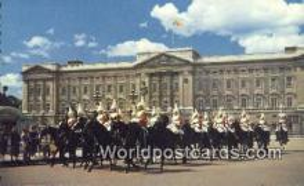 WP-UK000116