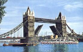 WP-UK000207