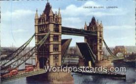 WP-UK000272