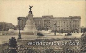 WP-UK000294
