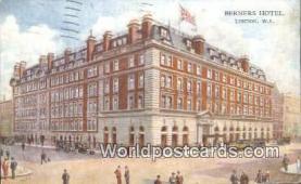 WP-UK000317